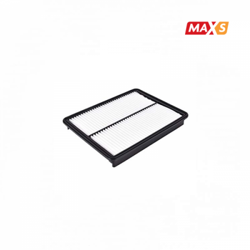 28113-2W100MAXS Filter-Air Cleaner