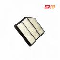 28113-3J100MAXS Filter-Air Cleaner