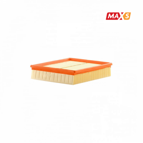 28113-3K010MAXS Filter-Air Cleaner