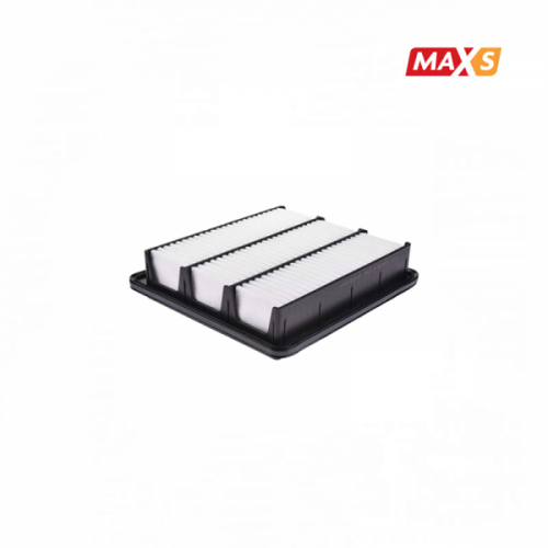 28113-3K200MAXS Filter-Air Cleaner