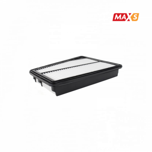 28113-3M000MAXS Filter-Air Cleaner