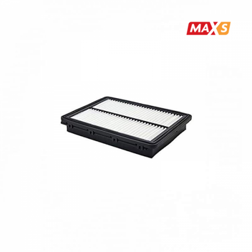28113-C1100MAXS Filter-Air Cleaner