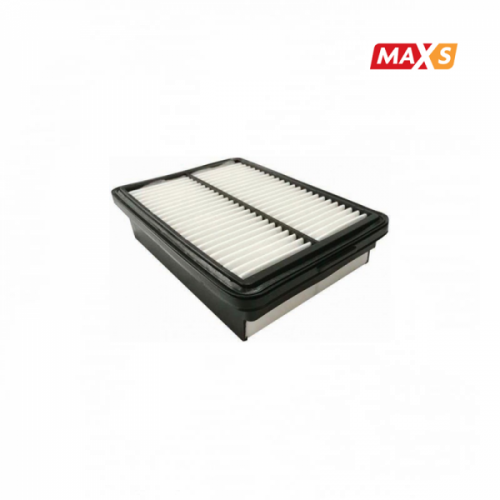 28113-F2000MAXS Filter-Air Cleaner