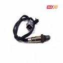 39210-2B370MAXS Oxygen Sensor