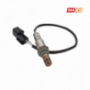 39210-2C100MAXS Oxygen Sensor