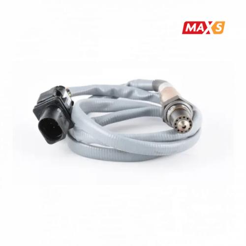 11787558081MAXS BMW Oxygen Sensor
