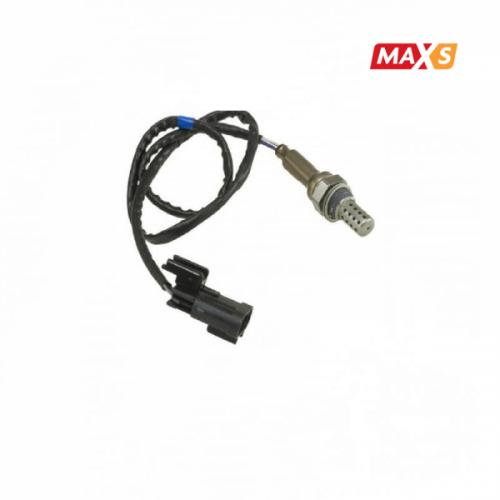 39210-3C200MAXS Oxygen Sensor