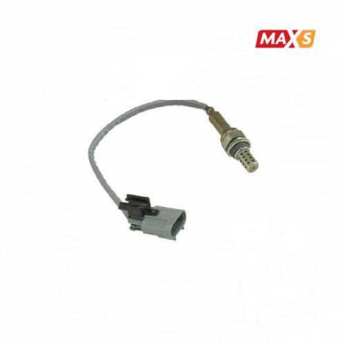 39210-3C400MAXS Oxygen Sensor