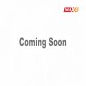 49500-2B500-CVMAXS CV Joint