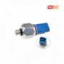 12030203MAXS Volvo Steering Oil Pressure Sensor