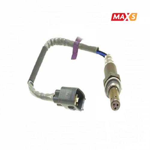 89465-06220MAXS Oxygen Sensor