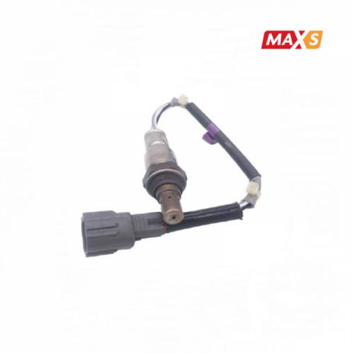 89465-42230MAXS Oxygen Sensor