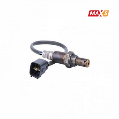 89465-50220MAXS Oxygen Sensor