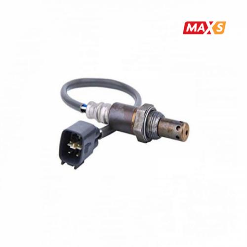 89465-60410MAXS Oxygen Sensor