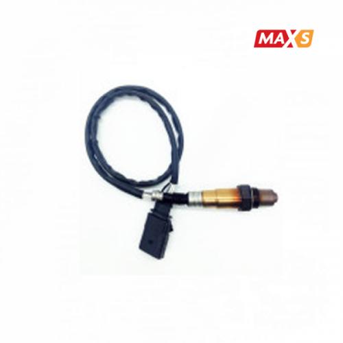 95860613601MAXS Oxygen Sensor