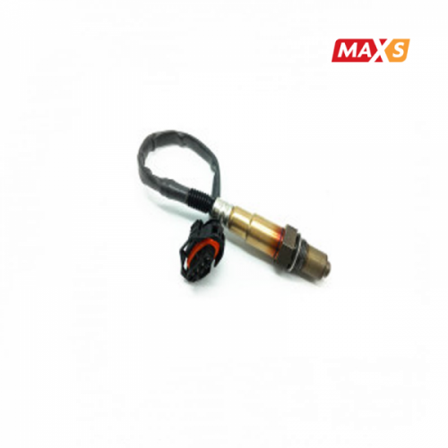 95860617200MAXS Oxygen Sensor