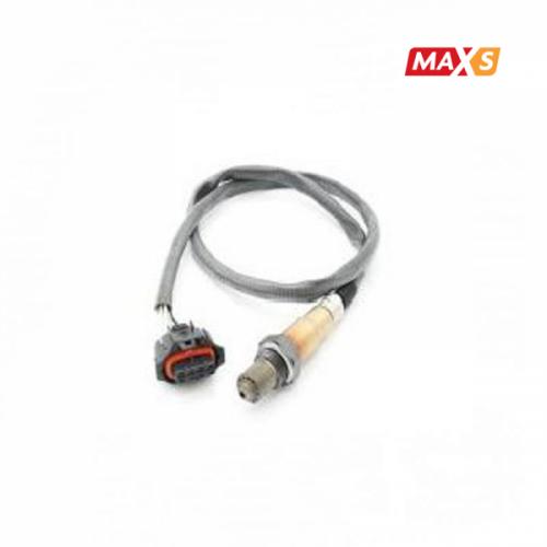 97060617301MAXS Oxygen Sensor