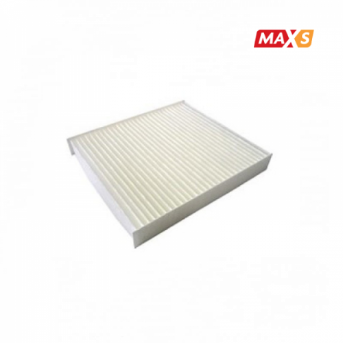 97133-3J100MAXS Cabin Air Filter