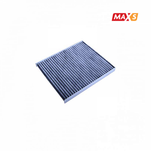 97133-3SAA0MAXS Cabin Air Filter