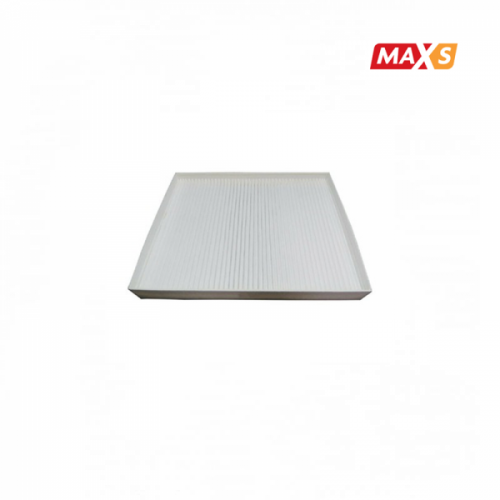 97133-C1000MAXS Cabin Air Filter