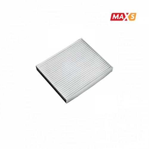 97133-D3000MAXS Cabin Air Filter