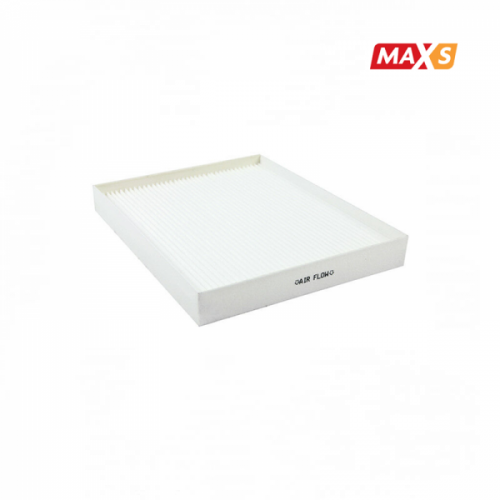 97133-F2000MAXS Cabin Air Filter
