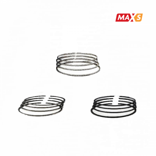 27041203MAXS Volvo XC60 Piston Ring Set