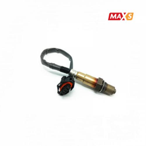 9A160612400MAXS Oxygen Sensor