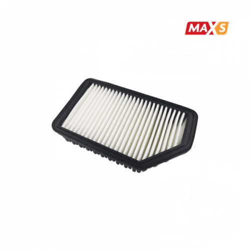 28113-1R100MAXS Filter-Air Cleaner