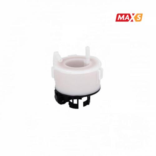 31112-3Q500MAXS Fuel Filter