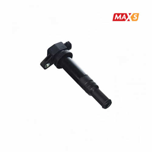 27301-3E400MAXS Ignition Coil