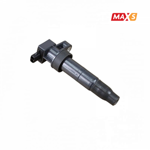 27301-3C000MAXS Ignition Coil