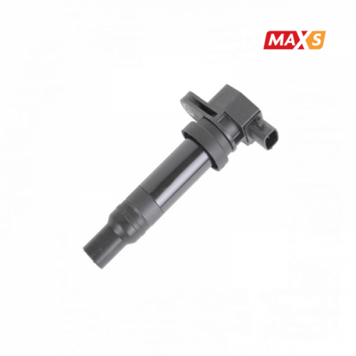 27301-3CEA0MAXS Ignition Coil