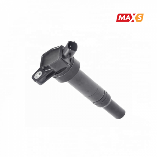 27300-2E000MAXS Ignition Coil