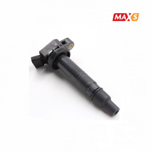 90919-02260MAXS Ignition Coil
