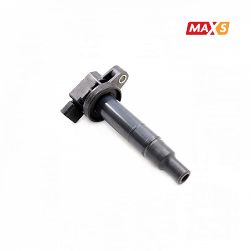 90919-02265MAXS Ignition Coil
