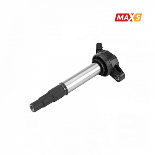 90919-02258MAXS Ignition Coil