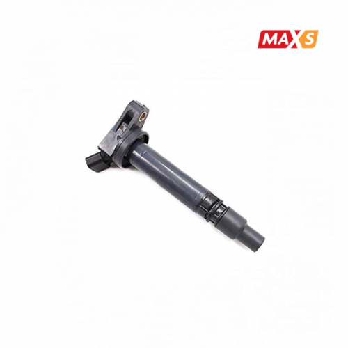 90919-02256MAXS Ignition Coil