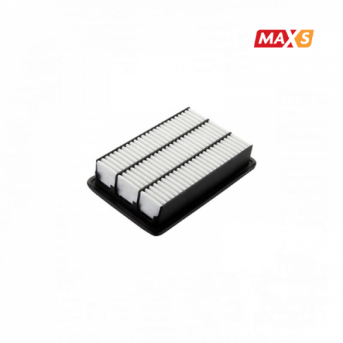 28113-2B000MAXS Filter-Air Cleaner