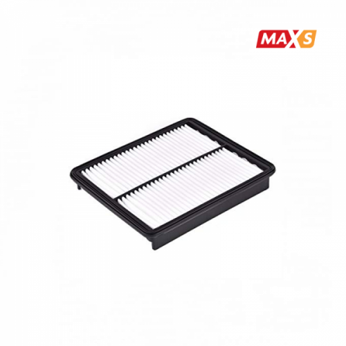 28113-2P100MAXS Filter-Air Cleaner