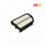 28113-2S000MAXS Filter-Air Cleaner
